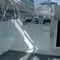 lancha Express Cruiser com motor de centro / com flybridge / de pesca esportiva