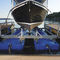 elevador de barcos / flutuante / em aço galvanizadoSHALLOW WATER™HydroHoist
