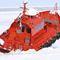 barco para transporte de pilotos / com motor de centro / em alumínioL-144UKI Workboat