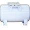 tanque para água / para barco / acumulador