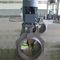propulsor de proa / para navio / elétricoYMV-BWT/HE-CYMV CRANE AND WINCH SYSTEMS