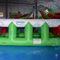 equipamento de diversão aquática parque / boia / barreira / inflável