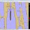 software de navegação / de análise / de gravação / AIS