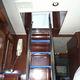 elevador de jet-ski