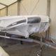 carreta de movimentação / para barco inflável