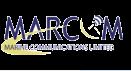 Marcom Marine Communications Limited