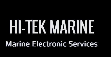 Hi-Tek Marine, S.A.
