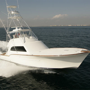 sport-fishing-motor-yacht
