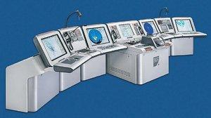 integrated-bridge-system