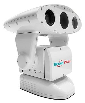 boat-video-camera