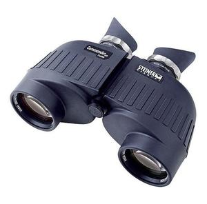 waterproof-binoculars
