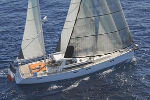 center-cockpit-sailboat
