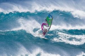 windsurf-board