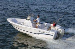 outboard-center-console-boat