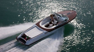 classic-runabout