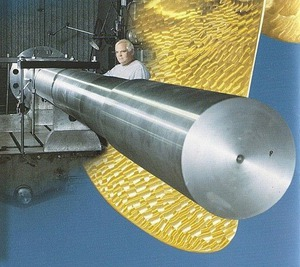 ship-propeller-shaft