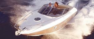 twin-berth-cabin-cruiser