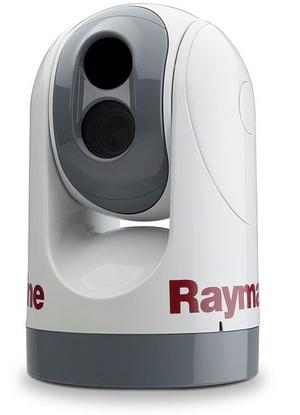 thermal-video-camera