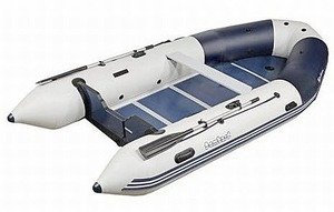 foldable-inflatable-boat