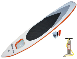 inflatable-stand-up-paddle-board