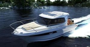 outboard-cabin-cruiser