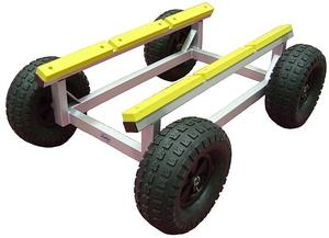 jet-ski-trolley