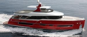 steel-yacht