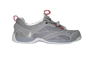 deck-shoes