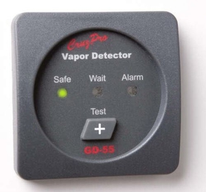 boat-detector