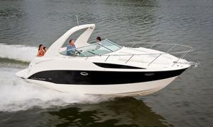 sport-cabin-cruiser