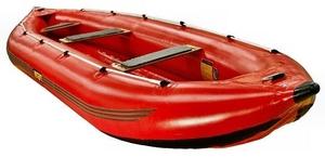 inflatable-canoe