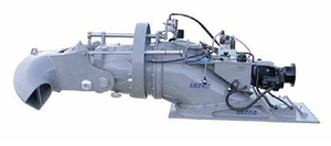 Water Jet Drive All Boating And Marine Industry Manufacturers Videos