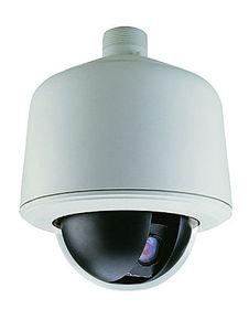 cctv-video-camera