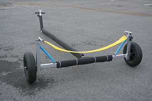 launching-trolley