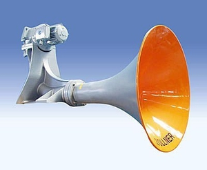 ship-horn