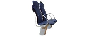 passenger-ship-seat