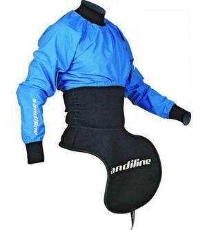 kayak-spray-skirt