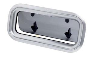 rectangular-portlight