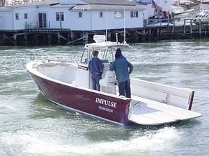 inboard-center-console-boat