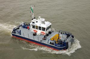 multi-purpose-vessel