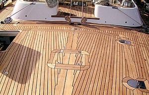 boat-decking