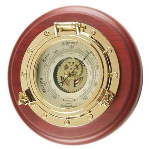 analog-barometer