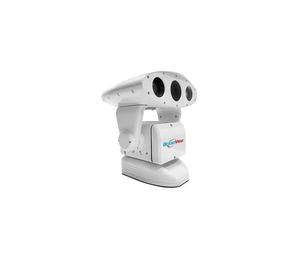 night-vision-video-camera