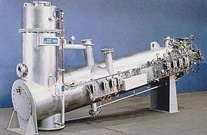 inert-gas-generator
