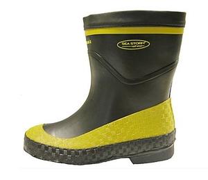 deck-boots