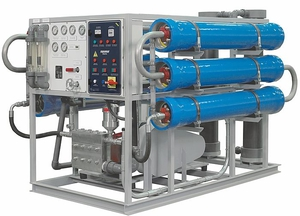 reverse-osmosis-watermaker
