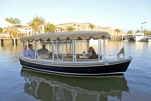 electric-center-console-boat