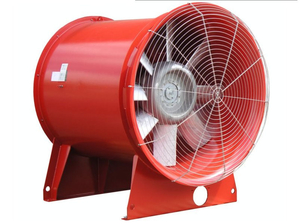 Ship blower - All boating and marine industry manufacturers