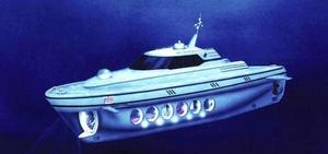 tourism-submarine