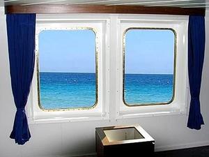 ship-window